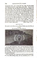 Seite 530