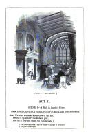 Seite 358