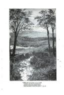 Seite 28