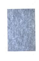 Seite 536
