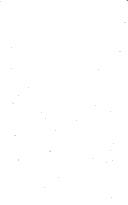 Seite xiv