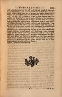 Seite 229