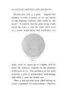 Seite 328