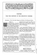Seite 368