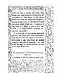 Seite 99