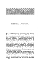 Seite 408