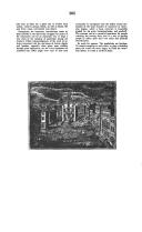 Seite 282