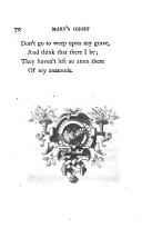 Seite 70