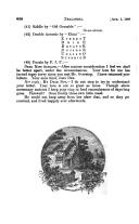 Seite 638