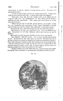 Seite 686