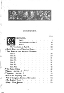 Seite xxv