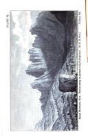 Seite 202