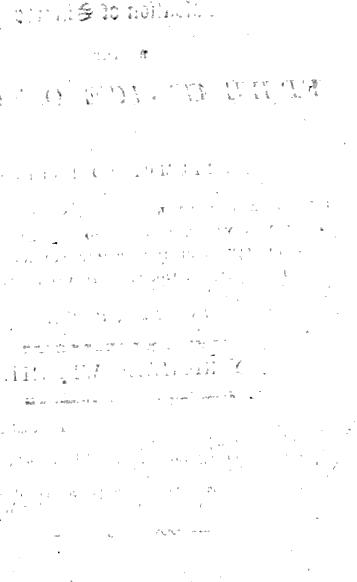 [ocr errors][ocr errors][ocr errors][ocr errors][merged small][merged small][merged small][merged small][ocr errors][merged small][ocr errors][merged small]