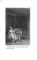 Seite 150