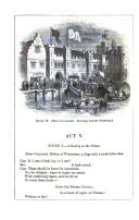 Seite 504