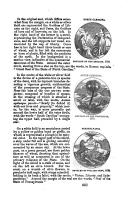 Seite 557