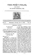 Seite 369