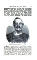 Seite 479