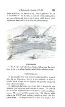 Seite 691