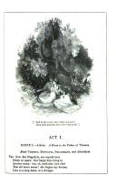 Seite 419