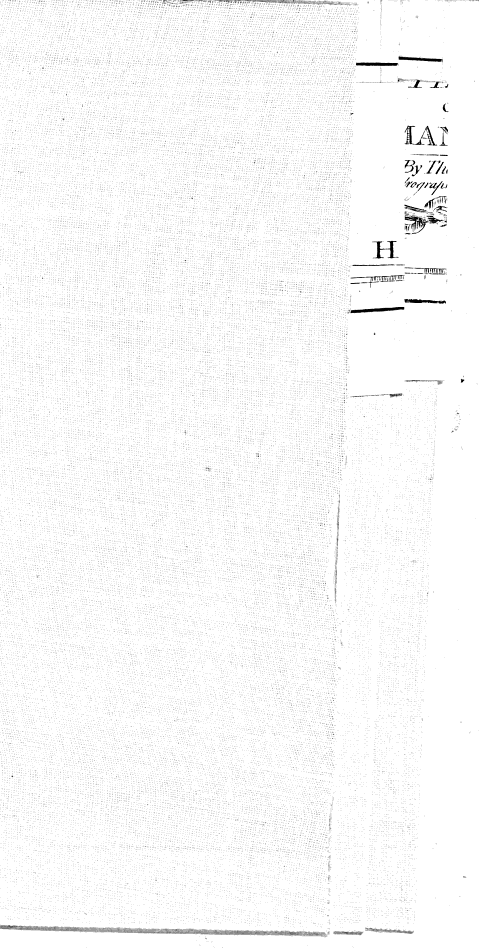 [ocr errors][merged small][graphic][graphic]