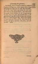 Seite 1341