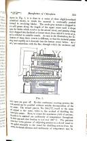Seite 323