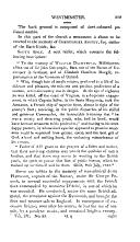 Seite 443