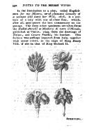 Seite 390