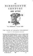Seite 525