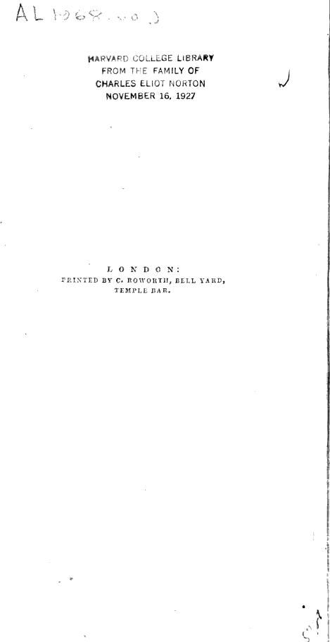 [ocr errors][merged small][merged small][ocr errors]