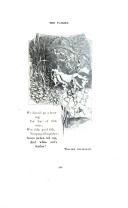Seite 139