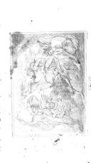 Seite 20