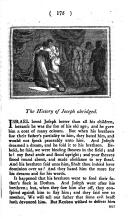 Seite 175