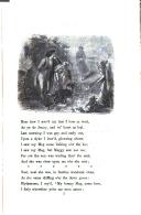 Seite 17