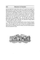 Seite 226