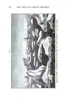 Seite 650