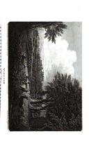 Seite 198