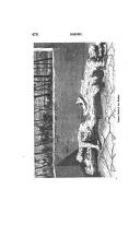 Seite 476