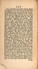 Seite 84