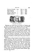 Seite 481