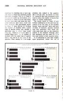 Seite 1038