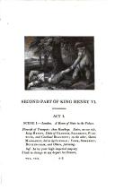 Seite 111