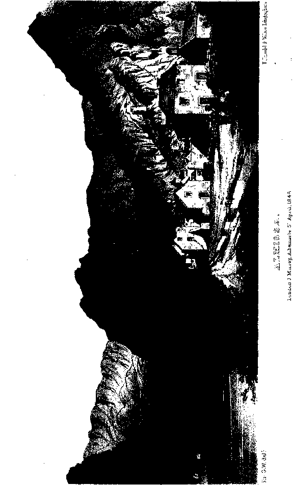 [graphic]