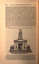Seite 854