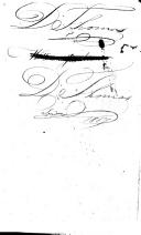 Seite xv