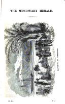 Seite 241