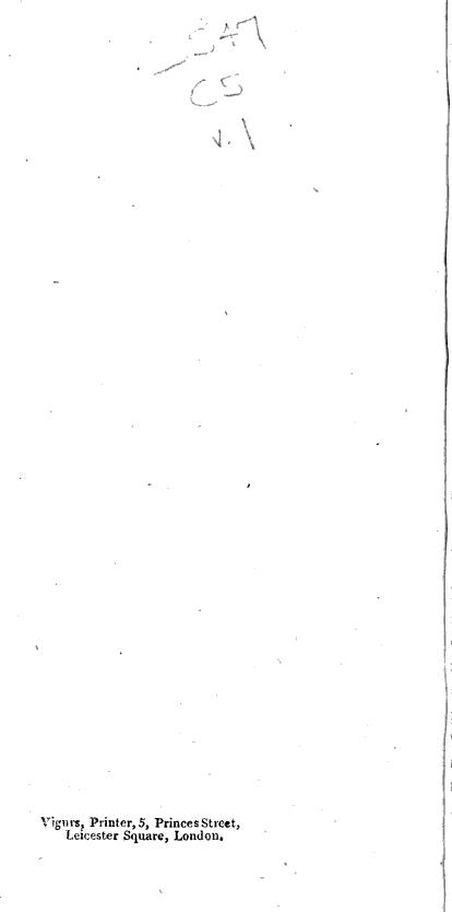 [ocr errors][merged small][ocr errors][ocr errors][ocr errors][ocr errors][merged small][ocr errors][ocr errors][ocr errors][merged small]