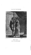 Seite 56