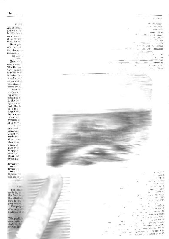 [graphic][subsumed][subsumed][subsumed][subsumed][subsumed][subsumed][subsumed][ocr errors]